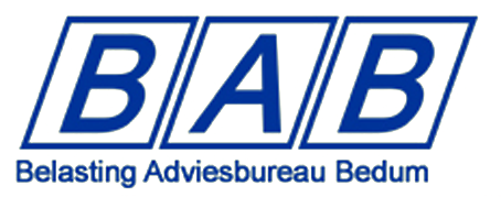Belasting Adviesbureau Bedum